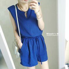 【穿搭】My outfit diary〔Jun.〕♥ @ ♥ Winnie's Little Planet ♥ :: 痞客邦 PIXNET ::
