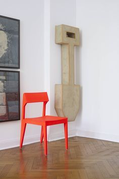 Fine Wood Chair Gallery In 2020 Objekte Unserer Tage Holzstuhle Stuhle