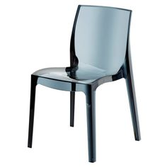 Contemporary Chairs, Modern Dining Chairs, Outdoor Chairs, Lobby Lounge, Beer Garden, Plastic Molds, Bar Stools, Ikea, Indoor