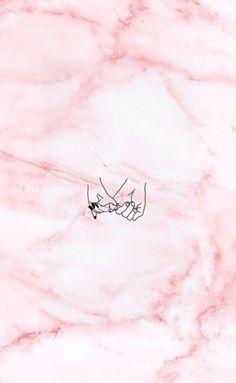 Wallpaper Iphone X - Templates/Highlights/Шаблоны для Инстагра. Pink Wallpaper Iphone, Cute Wallpaper Backgrounds, Tumblr Wallpaper, Pretty Wallpapers, Disney Wallpaper, Galaxy Wallpaper, Wallpaper Quotes, Instagram Logo, Story Instagram