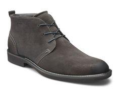 Biarritz Boot | Mens Boots | ECCO USA