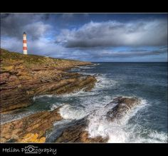 Helian Photography - Gallery - Landscapes