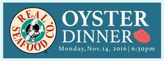 Come join us for our Oyster Dinner! Seafood Company, Naples, Oysters, Restaurants, Join, Dinner, Diners, Dining, Dinners