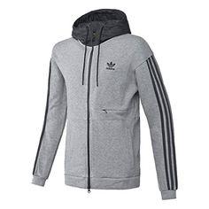 Adidas Originals, Nike Jacket, Athletic, Sweatshirts, Jackets, Fashion, Down Jackets, Moda, Nike Vest