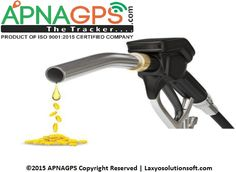 Apnagps fuel Monitoring system in India, Our GPS system for Fuel tracking helps to track your vehicle to avoid the theft and other security purpose.  If you want know more about us visit at -http://www.apnagps.com/fuel-monitoring-system/