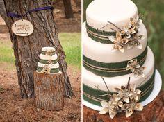 Google Image Result for http://wac.450f.edgecastcdn.net/80450F/thefw.com/files/2012/03/hunter-games-wedding-cake.jpg