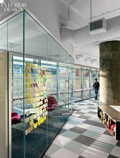 Design Interior Decorators Love This Light And Ideas House Design