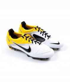 1a61a898605f Cleats Nike CTR360 Libretto II 13 spikes