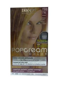L Oreal Paris Casting Creme Gloss 6354 Toffee Delice