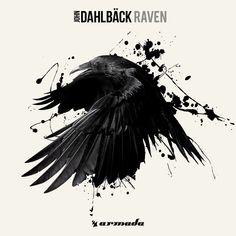 Stream John Dahlbäck - Raven [Avicii - Episode [OUT NOW] by Armada Music from desktop or your mobile device Rabe Tattoo, Armada Music, Full Sleeve Tattoo Design, Raven Art, Tattoo Photography, Trash Polka, Crows Ravens, Tattoo Illustration, Avicii