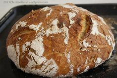 Back to the day job this week and raring to go. With St Patrick's Day on Tuesday, I'm sharing my really easy soda bread recipe. A bread that's ready in an hour? Can't go wro… Easy Soda Bread Recipe, Bread Recipes, Cake Recipes, Dessert Recipes, Cooking Recipes, British Baking, Great British Bake Off, Food Website, Bread Baking