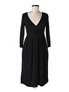 Practically New Size Med DKNY Casual Dress for Women