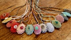 Jacquie Aiche jewelry