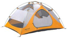 Best Camping Tents  | Marmot Limelight 3 Persons Tent Orange OneMarmot Limelight 3 Persons Tent Orange One *** Click on the image for additional details. Note:It is Affiliate Link to Amazon.