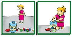 Kindergarten Math Activities, Preschool, Behavior, Crafts For Kids, Family Guy, Relationship, Education, Fictional Characters, Beginning Of Year