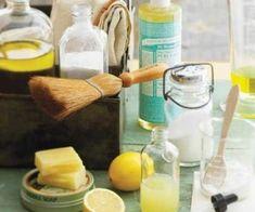 Fabriquer son gel douche écologique est une alternative écolo auxgels douches achetés dans le commerce. Ces derniers contiennent des produits chimiques qui peuvent être nocif pour la peau mais également pour l'environnement puisqu'ils finissent dans l'eau de rinçage, et, in fine, dans la…