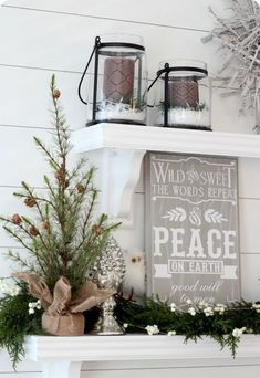 picture-of-a-burlap-wrapped-small-tree-with-an-evergreen-garland