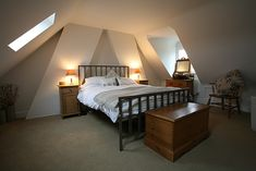 Bedroom-Loft-Conversions-02