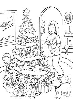 noel-122.gif coloring page