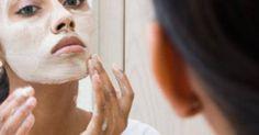 We moeten zorg dragen voor onze huid, het gevoelige orgaan dat zo goed als ons hele lichaam bedekt. Met deze recepten fris je je gezichtshuid weer op.