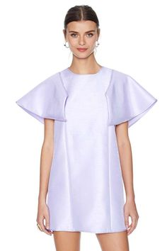 Cameo Psychic City Dress | Shop What's New at Nasty Gal