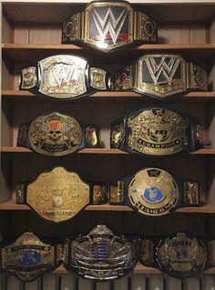- wwe & wwf News Watch Wrestling, Wrestling Stars, Wrestling Wwe, Wwe Championship Belts, World Heavyweight Championship, Wwe Lucha, Wwe Raw And Smackdown, Wwe Belts, Wwe Pictures