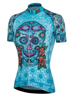 Womens Cycling Jerseys by Cycology Women's Cycling Jersey, Cycling Jerseys, Cycling Bikes, Cycling Clothes, Triathlon Women, Bicycle Workout, Road Bike Women, Mens Tops, Shopping