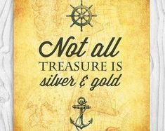 Tattoo sleeve pirate quotes New ideas Art Prints Quotes, Art Quotes, Life Quotes, Inspirational Quotes, Humor Quotes, Tattoo Quotes, Tattoo Pirate, Pirate Ship Tattoos, Pirate Quotes