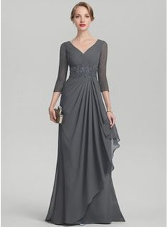 DressFirst, as the global leading online retailer, provides a large variety of wedding dresses, wedding party dresses, special occasion dresses, fashion dresses, shoes and accessories of high quality and affordable price. All dresses are made to order. Pick yours today!