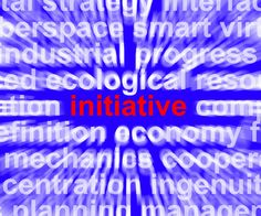 4 iniciativas que você não pode deixar de realizar em sua estratégia de #marketingdeconteúdo em 2015