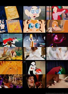 . Disney Nerd, Arte Disney, Disney Love, Disney Magic, Disney Couples, Disney Girls, Disney And Dreamworks, Disney Pixar, Princess Movies