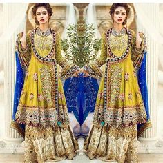 price: 1,40,000 pkr  World wide Delivery In Pakistan Half payment in advance  International countries pay 70% Payment in Advance Contact : Watsapp/Viber: +923247139164 Snapchat: areejzahra21 #desiwedding#photoofday#instagramers#pakistaniwear #dulhaanddulhan #grooms #bespoke #design #bridalglam #pakistanistreetstyle #pakistanifashiondiaries #pakistanidress #pakistanistyle #pakistaniwedding #fashionblogger #blog #fashion #trend #style #uk #usa #canada #bookyourorders #Areejzahraofficial