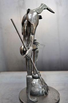 Výsledek obrázku pro blacksmith art