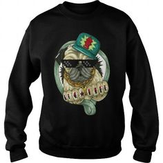 Gift for Mother's Day 2017 (19$-40$):Custom Names PUG Life Dad Mom Father Mother Girl Lady Boy Man Woman Men Women Lover Pugs Shirts & Tees ===>Click to order now (mother's day,mother's day 2017, mother's day gift ideas, gifts for mother's day, ideas for mother's day, mothers day ideas, mothers day presents, mothers day presents ideas, mom day gifts, #mothersday, #motherday2017,#mothersday2017)