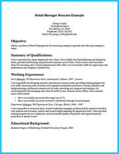 Sample Waitress Resume Template Resume Restaurant General Assistant  Nurse Manager Resume Examples Assistant Branch Manager Resume Alib