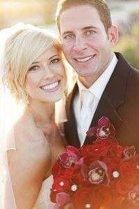 Shes Gorgeous Blush Pink Wedding Dress Celebrity Weddings Wedding Dress Train