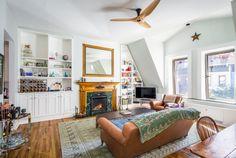 "<a href=""http://www.architecturaldigest.com/gallery/amy-schumer-lists-new-york-city-apartment"">Amy Schumer</a>"