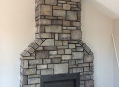 Southern Hackett (Color: Granite)
