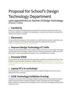 Proposal-for-School's-DT-department.docx
