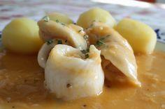 Lenguado con Salsa de Melón  Buscamos la frescura del pescado para realizar el plato de hoy. Por lo que preparamos lenguado con melón la combinación sabrosa de dos grandes ingredientes.  http://melonplatinum.es/blog/2015/11/lenguado-con-salsa-de-melon/ Síguenos también en todas nuestras redes sociales:  TW - @melónPlatinum FB - melonplatinum  https://plus.google.com/+MelonplatinumEsExperience