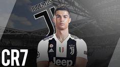 Christiano Ronaldo moves to Juventus - monthlymale
