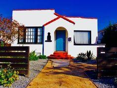 Cozy Retreat In Sunny Long Beach!