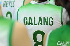 Best Player, Amai, Volleyball, Lady, Women, Fashion, Moda, Fashion Styles, Volleyball Sayings