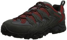 Introducing Merrell Mens Chameleon Shift Ventilator Waterproof Hiking Shoe Granite 8 M US. Great Product and follow us to get more updates!