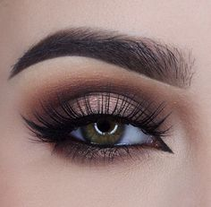 Makeup Inspiration Learn more! Visit http://jvz5.com/c/459377/203269 for more...