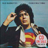 nice LATIN MUSIC - Album - $8.99 - Indestructible
