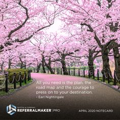 Referral Maker PRO is the latest lead generation system for new real estate agents. Our real estate CRM software includes built-in technology to help you stay on track. Real Estate Coaching, Real Estate Business, The Marketing, Marketing Tools, Real Estate Leads, Marketing Professional, Marketing Materials, Lead Generation, Note Cards
