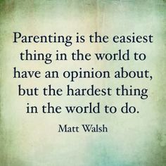 Quotes About Children | Moving On Quotes | MovingOnQuotess.blogspot.com