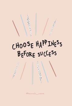 Choose happy quotes positivity most popular Ideas Self Love Quotes, Cute Quotes, Words Quotes, Quotes To Live By, Best Quotes, Funny Quotes, Hand Quotes, The Words, Cool Words