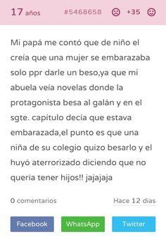 SEGUIRME NO TE CUESTA NADA!! :) Te invito a que me sigas y admires mis tableros Alelí Moreno♡